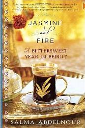 Jasmin and fire salma Abdelnour radio freedom news