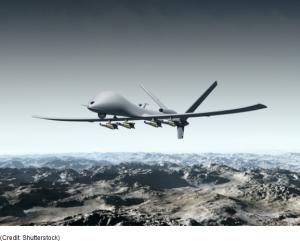drone strikes radio freedom news
