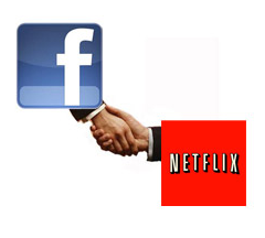 facebook netflix radio freedom news
