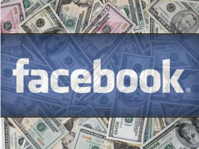 facebook radio freedom news