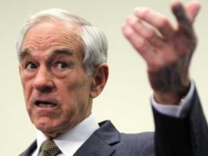 radio freedom news ron paul