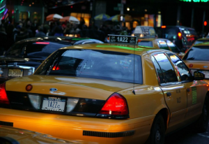 radio freedom news yellow cab
