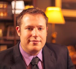 David Spielman