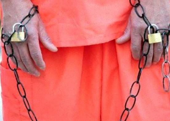 Guantanamo testimony released