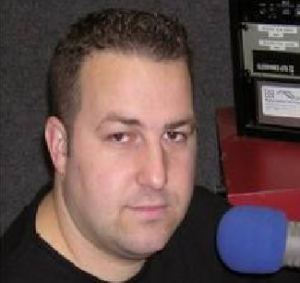 Mike Gill espn radio freedom news
