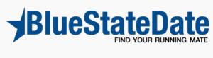 Blue State Date