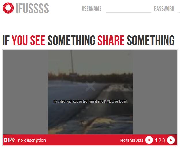 Ifusssss
