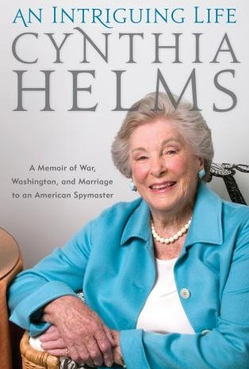 Cynthia Helms
