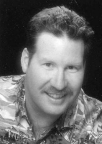 Ken Schortgen