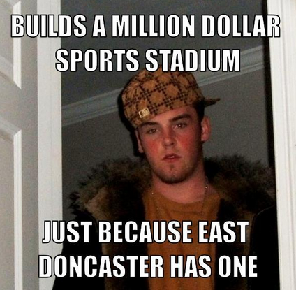 sports meme