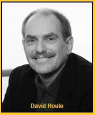 David Houle