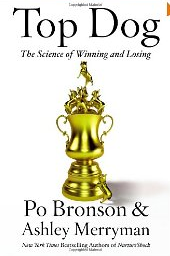 The Science of Winning and Losing