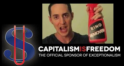 capitalismisfreedom