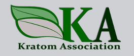 kratomassociation.org