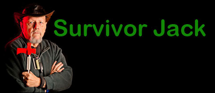 survivorjack