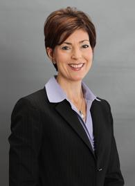 Diane Egbers
