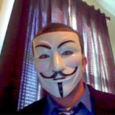 KY Anonymous