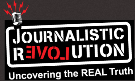 journalisticrevolution,acs porcfeat