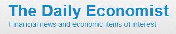 the daily economist