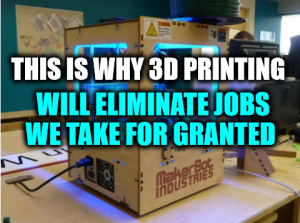 3d printers no army can stop