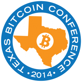 texas-bitcoin-conference-logo1-270x270