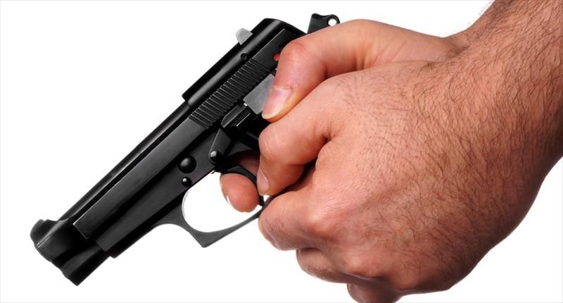 Man-With-A-Gun-Shutterstock-800x430