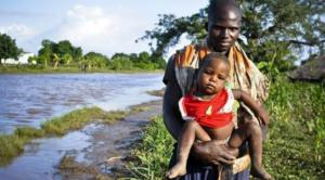 мозамбик люди фото