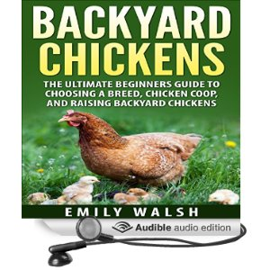 Backyard Chickens The Ultimate Beginners Guide To Choosing A Breed